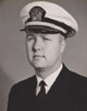 CMDR Charles W.D. Ward_small